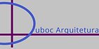 Luciane Duboc Logo.png