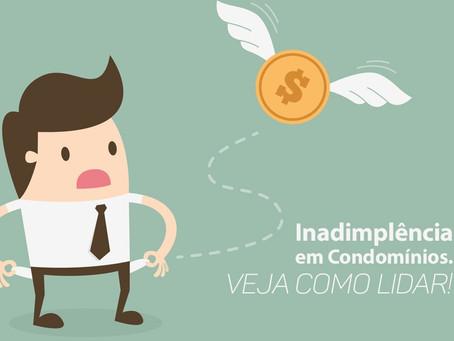 Dicas simples para reduzir o risco de inadimplência condominial