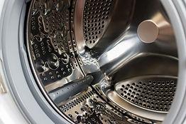 mg-homeservice-assistencia-tecnica-lavad
