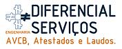 Logo_DS_Eng_com_serviços.png