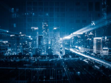 Novidades para condomínios: quais as tendências para 2020