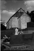 tin church.JPG