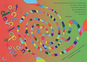 game colour 01.jpg