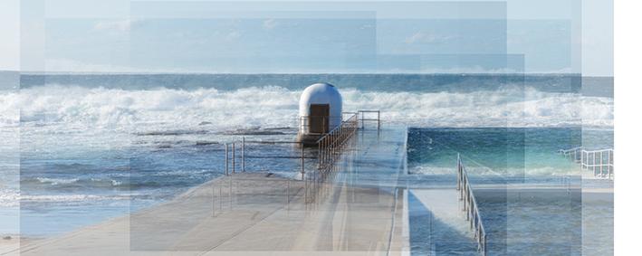 Merewether baths pumphouse