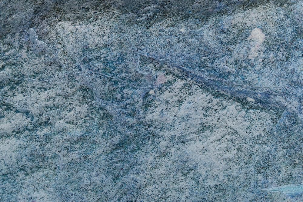 Abstract 06, Scott Probst, digital image, 2016, archive inkjet print