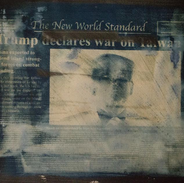 Trump war 4