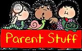 button - Parent Stuff.png