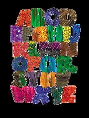 Eric Carle Alphabet.png