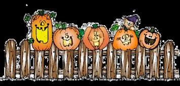 pumpkins 5.png