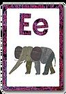 Eric Carle - E.png