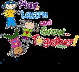 play, learn, grow (2019_06_20 12_03_06 U