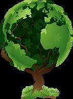 tree_globe_2011.png