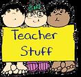 button - teacher stuff copy.png