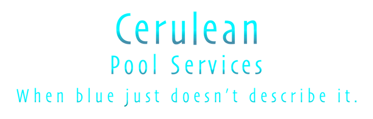Cerulean Pool Services