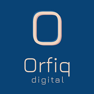 Orfiq-Logo.jpg