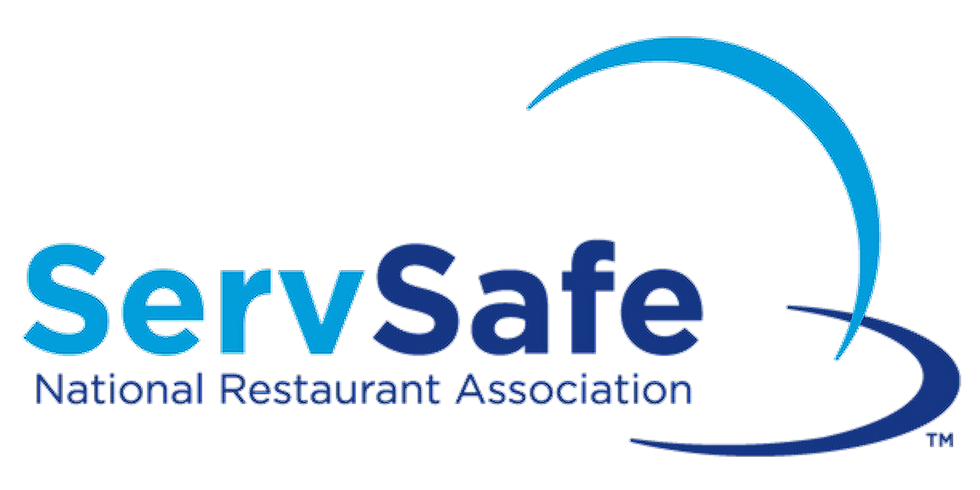 June 29th 2020 Online ServSafe® Food Protection Manager Course and Exam   (1)