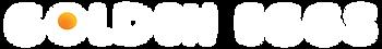 GE-Logo-White (1).png
