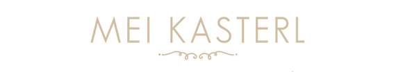 IOAN_für_Mei_Kasterl_Logo_eins_lang_tran