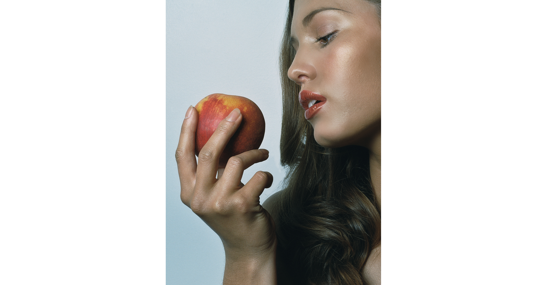 Fruit Passion_2B