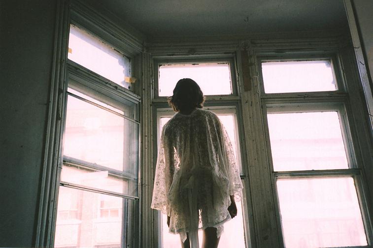 Solitude 2_4