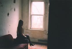 Solitude 1_2