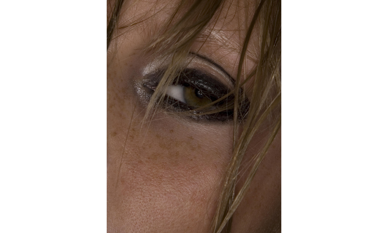 Look Into My Eyes_3B