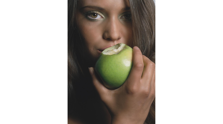 Fruit Passion_1B