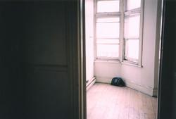 Solitude 1_7