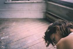 Solitude 2_8