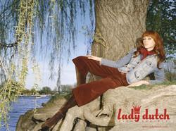 LadyDutch_1