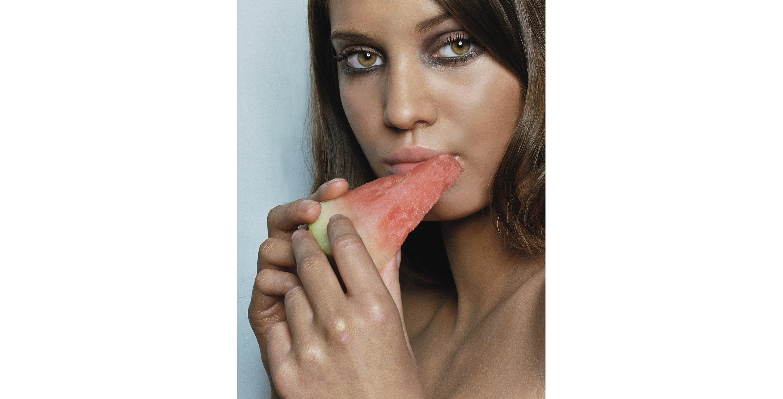 Fruit Passion_3B
