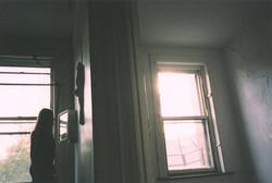 Solitude 1_5