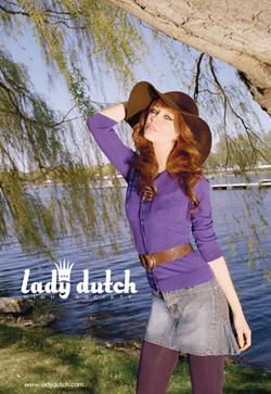 LadyDutch_2