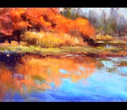 Creekside - SOLD