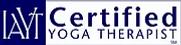 iayt_certifiedyogatherapist.webp