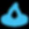 Icon Wassertropfen.png