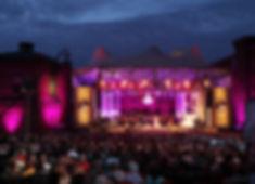 Elblandfestspiele Wittenberge II_Ralf Po