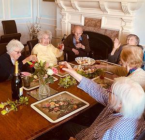 RESIDENTS IN DINING ROOM.jpg