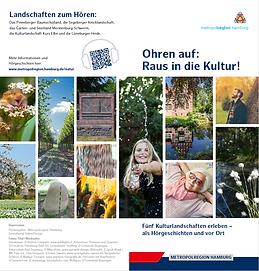 broschüre_titelblatt.PNG