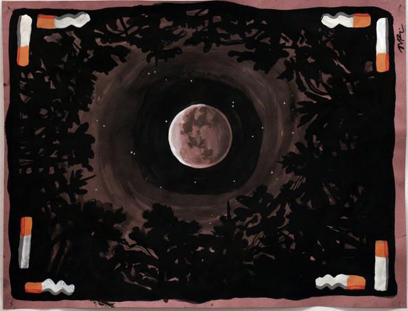 moon cig.jpg