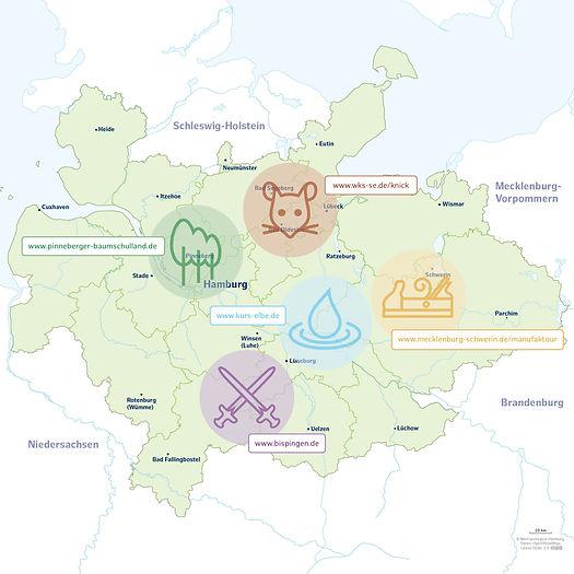 KulturlandschaftsRouten_Karte.jpg