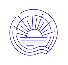 logo5-24_edited_edited.png