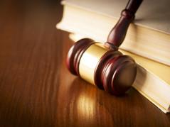 Asbestos in schools: a crucial legal debate