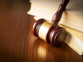 """""""雇主""""概念扩大,职场骚扰起诉门槛降低,这些新法案你知晓了吗?"""
