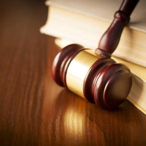 法令禁止外國人購買房地產?