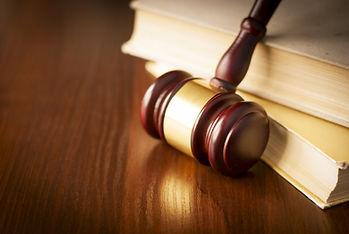 Matthew Carlson Law Practice Areas