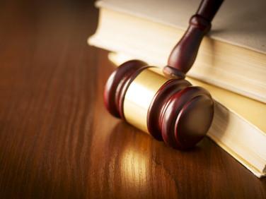 Legal שליחות משפטית