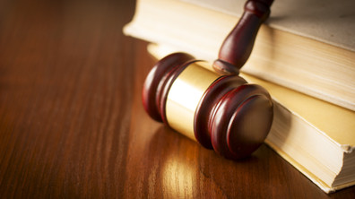 Court Appointed Receivership