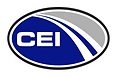 CEI-Constructors.png