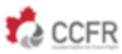 ccfrlogotransparent_1339x.png